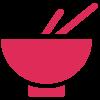 icon_diet_v3