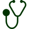 doctor-stethoscope